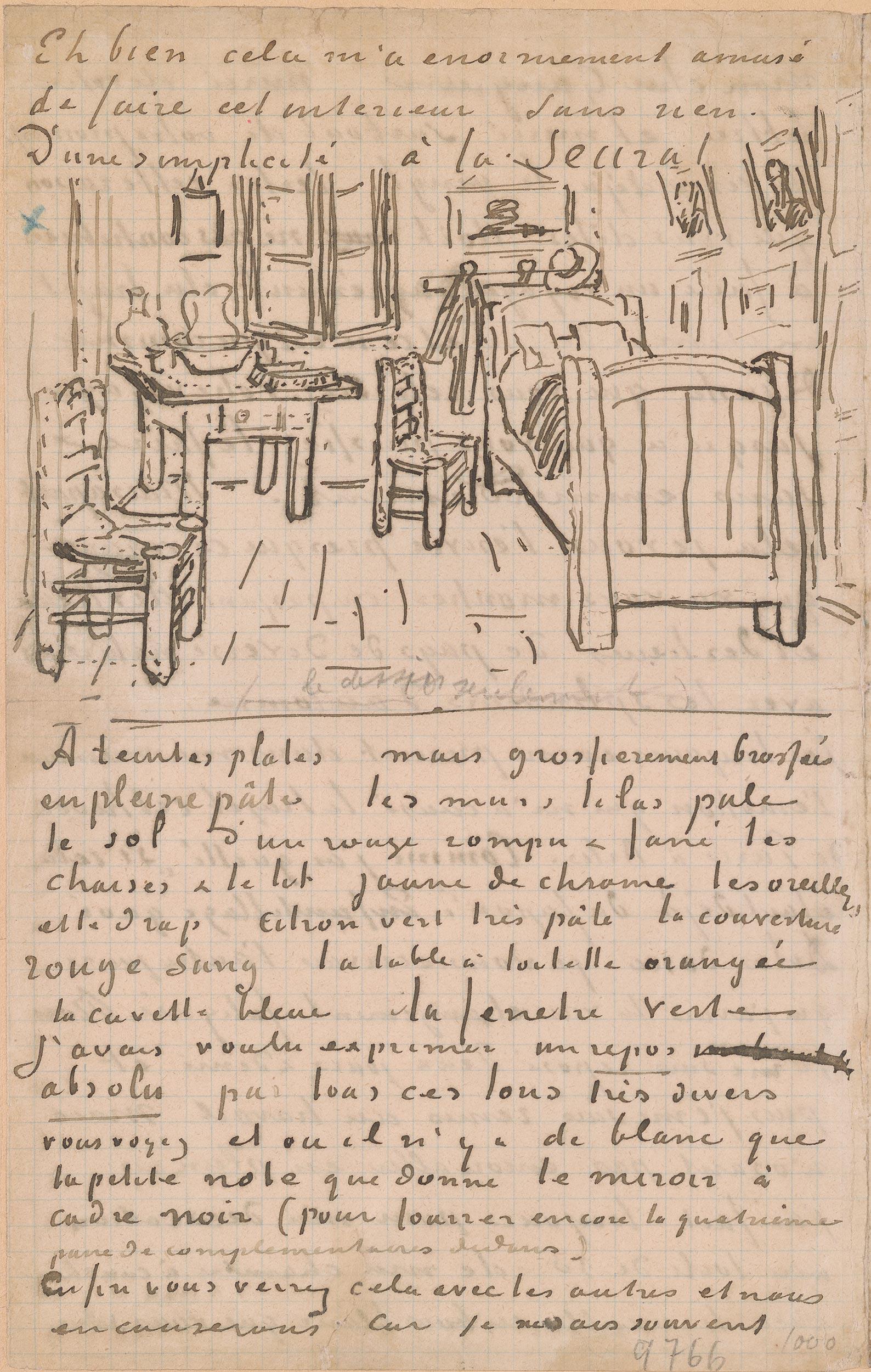 Gauguin Page 2