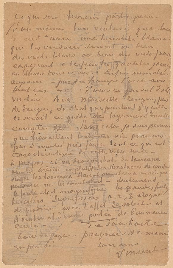 https www themorgan org collection vincent van gogh letter 3 page 4