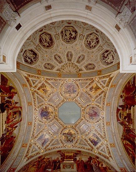 filela sorbonne hall lighting type. Filela Sorbonne Hall Ceilingjpg. Image Gallery Rotunda Ceiling Filela Sorbonne Hall Lighting Type F