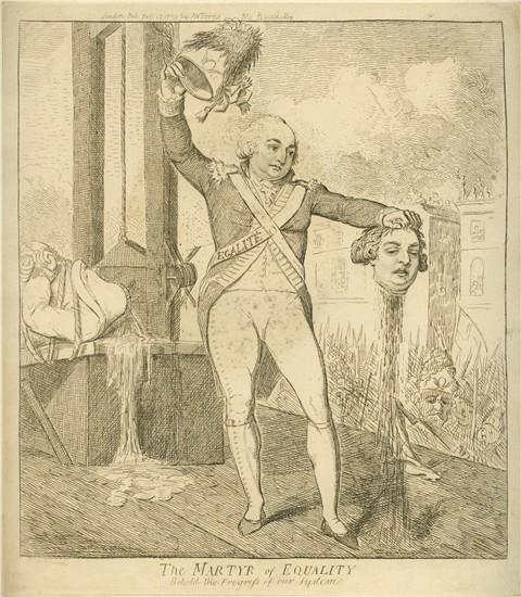 dessins italiens du musée du louvre goguel