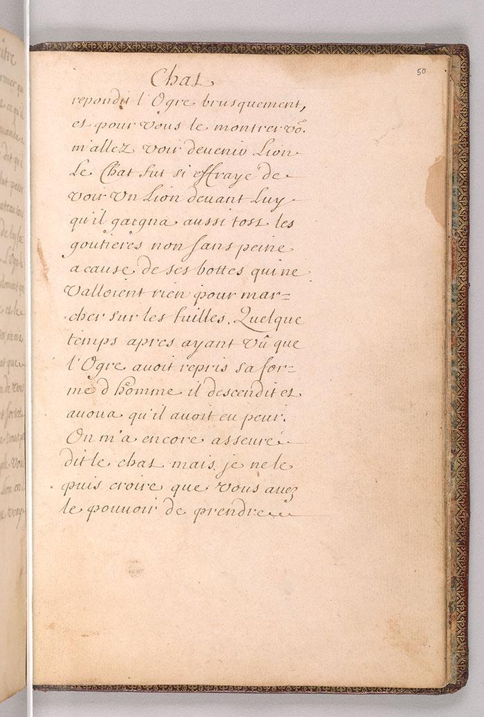 fol50