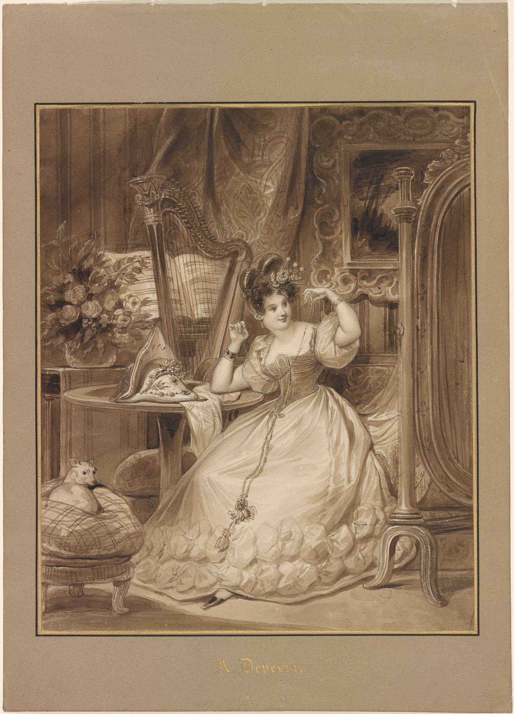 Achille Dev 233 Ria Un Jour Avant Le Mariage Drawings