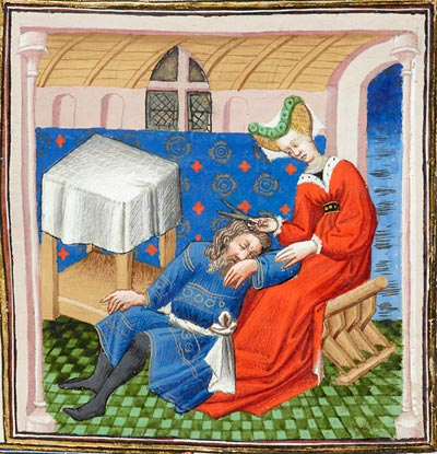 illuminating fashion dress in the art of medieval france and the
