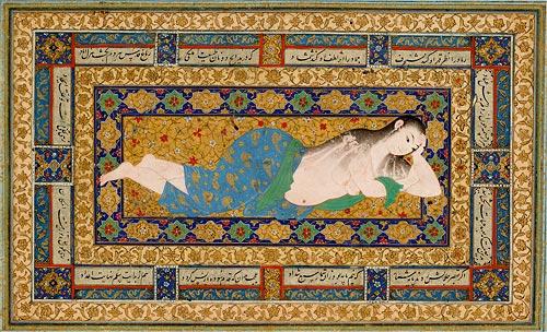 Image result for medieval manuscript holiday