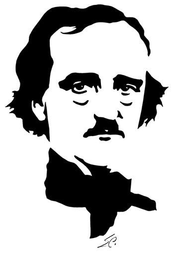 Image of Poe