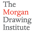 The Morgan Drawing Institute