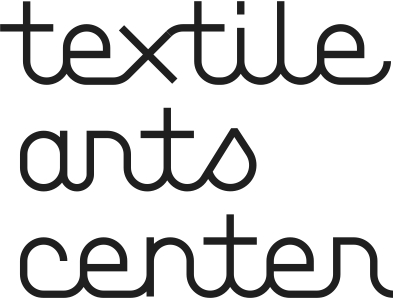 Txtiel Arts Center logo