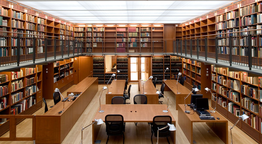 The Morgan Library U0026 Museum Provides A Variety Of Specialized Services For  Individuals Interested In Researching Its Holdings.