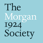 The Morgan 1924 Society
