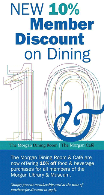 Superieur New 10% Member Discount On Dining