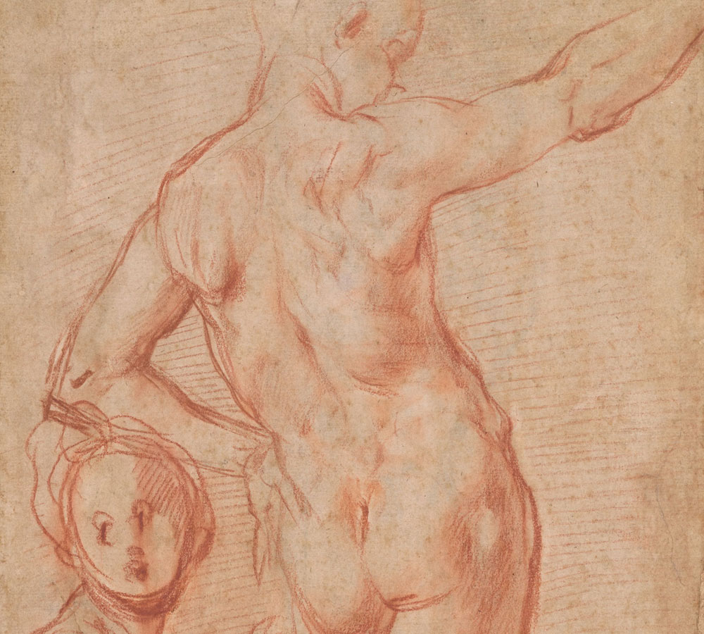 Uncategorized Picture Of Drawings drawings online the morgan library museum for nearly a century has played leading role in field of master all major european schools are represen