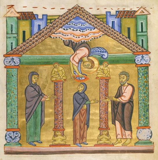 Marcolfo, Salomón y la Reina de Saba Mvirgin_temple_g44f2