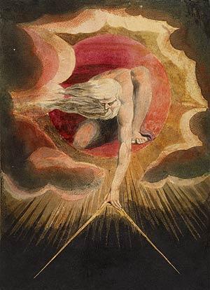 Image result for william blake heavens