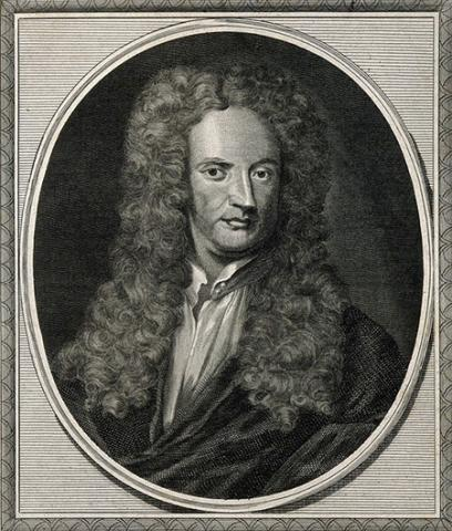 isaac newton dating bible lost years