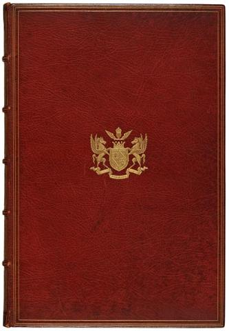 Manuscripts And Letters Of Oscar Wilde The Morgan