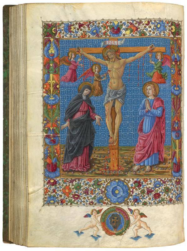 English To Italian Translator Google: Medieval And Renaissance Manuscripts