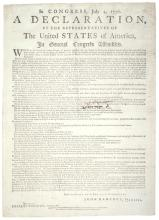 Image of Declaration of Independence