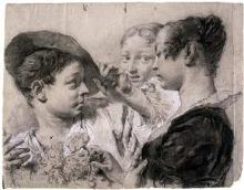 Battista image