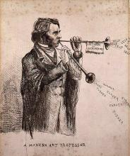 IMage of Blomfield drawing